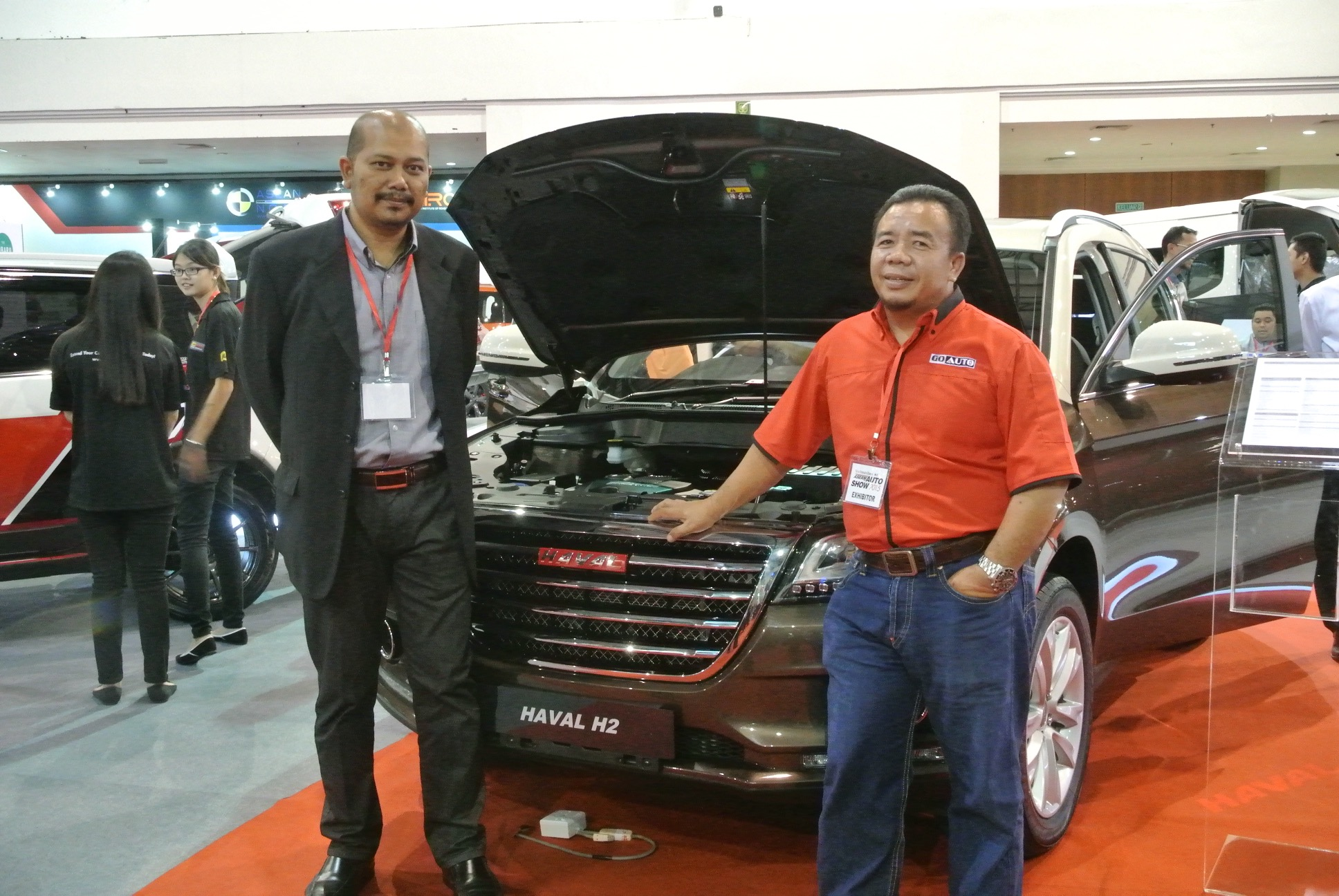 Click to enlarge image Haval_H2_1.jpg